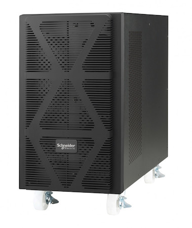 Schneider Electric SRVS240BP-9A Батарея APC Easy UPS SRVS 240В 6/10 кВА башенного типа