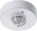Infrared motion sensor IS774