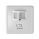 Infrared motion sensor IS775